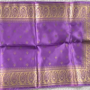 S M Kent for Avon Accessories - NEVER WORN Vintage Scarf by S M Kent for Avon
